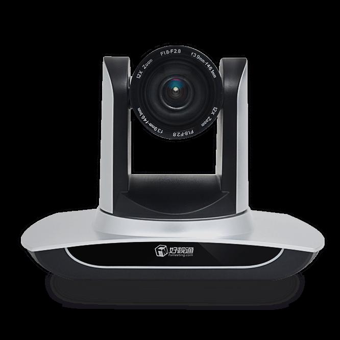 高清摄像机 HST-HD612U