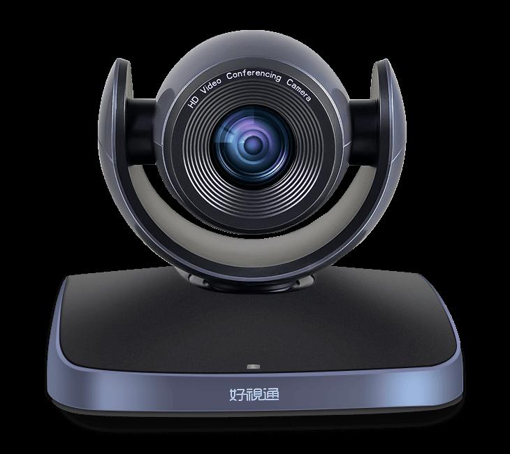 高清会议摄像机HST-H310U